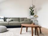 Taniej domu nie kupisz! Zobacz oferty z najbliższych licytacji komorniczych