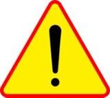 Uwaga! Od 23 do 26.10 zamknięta będzie obwodnica Śmigla (krajowa 5)