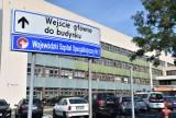 Prokuratura sprawdza, czy w szpitalu w Rybniku nie doszło do narażenia zdrowia i życia pacjentów