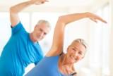 Jak zachęcić seniora do aktywności fizycznej