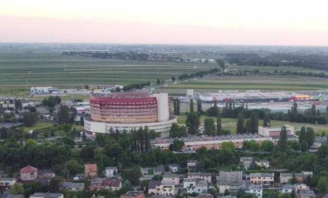 Szpital w Kaliszu przywraca odwiedziny pacjentów