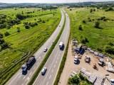 Ważne! Trasa S1 Mysłowice - Bieruń będzie miała dwuletni poślizg. Jest już nowy przetarg na budowę S1