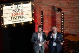 Polish Boogie Festival 2020 - Online Edition za nami. Pierwsza porcja zdjęć