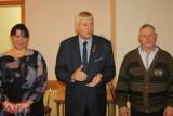 Spotkanie świąteczne w Smoszewie [ZDJĘCIA + FILM]
