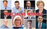 Śląskie: Kto wygrał wybory 2018 w II turze? OFICJALNE WYNIKI [nowi prezydenci i burmistrzowie]