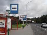 """Nie ma już ZBiLK-u przy ul. Kościelnej. Do kolejnego biura """"droga przez mękę"""""""