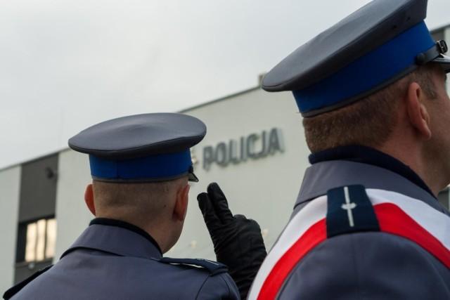 Nowy dodatek dla policji i innych służb. Nawet 2500 złotych. Rząd już zdecydował