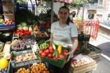 Wzrosną ceny warzyw i żywności! Sprawdziliśmy