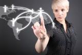 10 kwalifikacji przyszłości. Na kogo będzie czekać praca w 2020 roku?