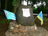 600 - lecie wsi Borucin - znamy atrakcje festynu