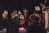 Noworoczny koncert Royal Lviv Opera w Jastrzębiu [ZDJĘCIA]