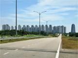 Nowe miasta, w których (prawie) nikt nie mieszka. Zobacz współczesne miasta widma