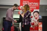Galeria 11-stka z okazji Walentynek przygotowała dla klientów moc atrakcji [ZDJĘCIA]