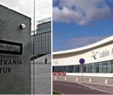 Największe inwestycje w województwie lubelskim. Sprawdź, ile kosztowała ich realizacja