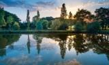Szybka wycieczka pod Warszawę. Rowerem, samochodem, pociągiem lub autobusem. TOP 20 najpiękniejszych miejsc