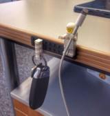 Nie ma takiej rzeczy, której nie dałoby się naprawić... klockami LEGO. Zobaczcie sami!