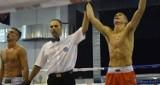 Sukces Dawida Barczaka na Mistrzostwach Świata