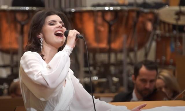 Katarzyna Zawada jest laureatką wielu nagród w konkursach i na festiwalach. W tym I miejsca na Międzynarodowym Festiwalu Piosenki – Anna German