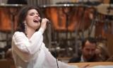"""Wielbiciele Anny German pokochali ten Koncert Filharmonii Zielonogórskiej! """"Śpiewająca Eurydyka"""" to kulturalny hit online w Lubuskiem!"""