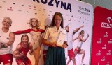 Wioślarka AZS AWF Gorzów Olga Michałkiewicz szósta na igrzyskach olimpijskich w Tokio