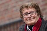 Bezdomność w czasach zarazy: to niewiarygodne, że w XXI wieku ludzie są głodni! Rozmowa z Dietmarem Brehmerem