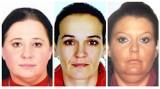 Te kobiety z Opolskiego szuka policja. Zobacz listy gończe za niebezpiecznymi i nieuchwytnymi