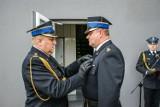 W Skierniewicach obchodzono Dzień Strażaka dopiero 20 maja