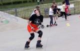 Dzień Dziecka na skateparku w Legnicy, zobaczcie zdjęcia