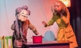 Podróż do magicznej krainy rozpocznij od polkowickiego kina!