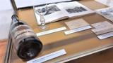 Nowa ciekawa wystawa w Muzeum Ziemi Lubuskiej w Zielonej Górze: Od winiarni Briegera do cerkwi greckokatolickiej