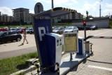Karta Krakowska coraz popularniejsza, są jednak problemy