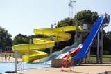 Park Wodny Moczydło powraca. Największy aquapark w Warszawie z nowymi rygorami sanitarnymi
