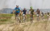 Rzeszów Bike Festival, czyli dwudniowa impreza dla rowerzystów. Będzie rajd, zawody MTB i wiele innych atrakcji. Poznaj program