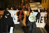 """""""Wara od naszych praw!"""" - w sobotę kobiety ponownie wyjdą na ulicę"""
