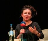 Laureatka Literackiej Nagrody Nobla Olga Tokarczuk otworzy Uznamskie Dni Literatury