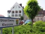 Pierwsze gminy sięgnęły po pieniądze z Kleszczowa. Na co je wydadzą?