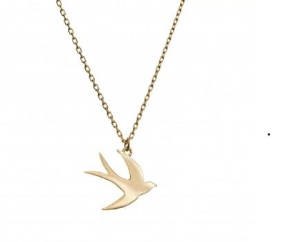 1b5901dff03c07 Idealny prezent dla kobiety. Jaką biżuterię kupić bliskiej osobie ...