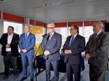 Inwestują w port - za ponad 185 mln zł powstanie w Świnoujściu nowa infrastruktura