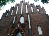 Można dostać dotacje na remonty  zabytków  z Urzędu Marszałkowskiego [zdjęcia]