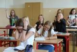 Młodzież z Kielc walczy z hejtem. Powstał wyjątkowy teledysk [WIDEO, ZDJĘCIA]