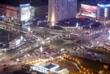 W Warszawie zgasną światła. To jedna z form protestu samorządowców przeciwko ostatnim decyzjom rządu