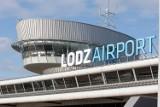 Lotnisko w Łodzi traci pasażerów. Statystyki za pierwszy kwartał 2018 roku