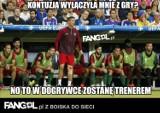 Najlepsze memy po meczu Portugalia-Francja na Euro 2016 [MEMY]
