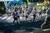 7. Nocny Maraton Szczeciński 2021. Będą trudnienia w ruchu