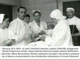 Bytowiacy na starej fotografii - wystawa Muzeum Zachodniokaszubskiego w Bytowie