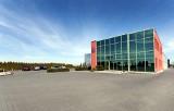 Kaliska firma została Gazelą Biznesu. Wyróżnienie dla Dr.Marcus International