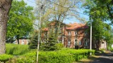 Pałac w Zdziechowie zostanie wystawiony na sprzedaż