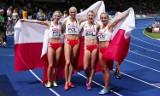Pilscy trenerzy oceniają szanse naszych lekkoatletów na Igrzyskach Olimpijskich w Tokio
