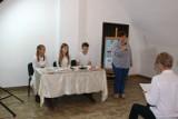 Nowele Polskie - Narodowe Czytanie odbyło się także w gminie Dzierzgoń [ZDJĘCIA]