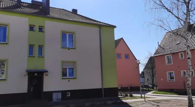 Te mieszkania dwupokojowe w Nowej Soli można kupić za mniej niż 200 tysięcy złotych. Wybraliśmy 15 takich ofert z serwisu olx.pl. Niektóre są z pierwotnego rynku, niektóre do remontu, inne wyglądają jak z katalogów.  Zobacz, może zdecydujesz się na zakup. Możesz też sprawdzić ceny mieszkań w Nowej Soli. Przejdź do galerii >>>>>